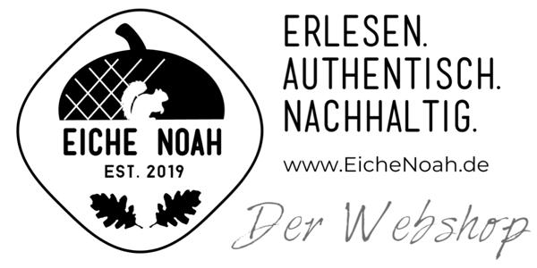 Eiche Noah-Logo